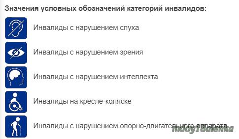 http://mdoy18alenka.ucoz.net/_si/0/35207172.png